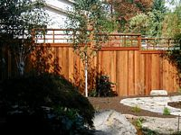 9b_Fence_With_Simple_Arbor.html